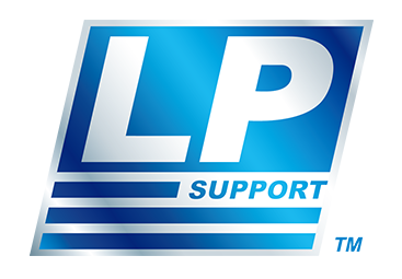 LP_support01